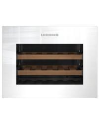 Холодильник Liebherr WKEgw 582
