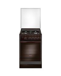 Кухонная плита Gefest 5300-03 (0047)