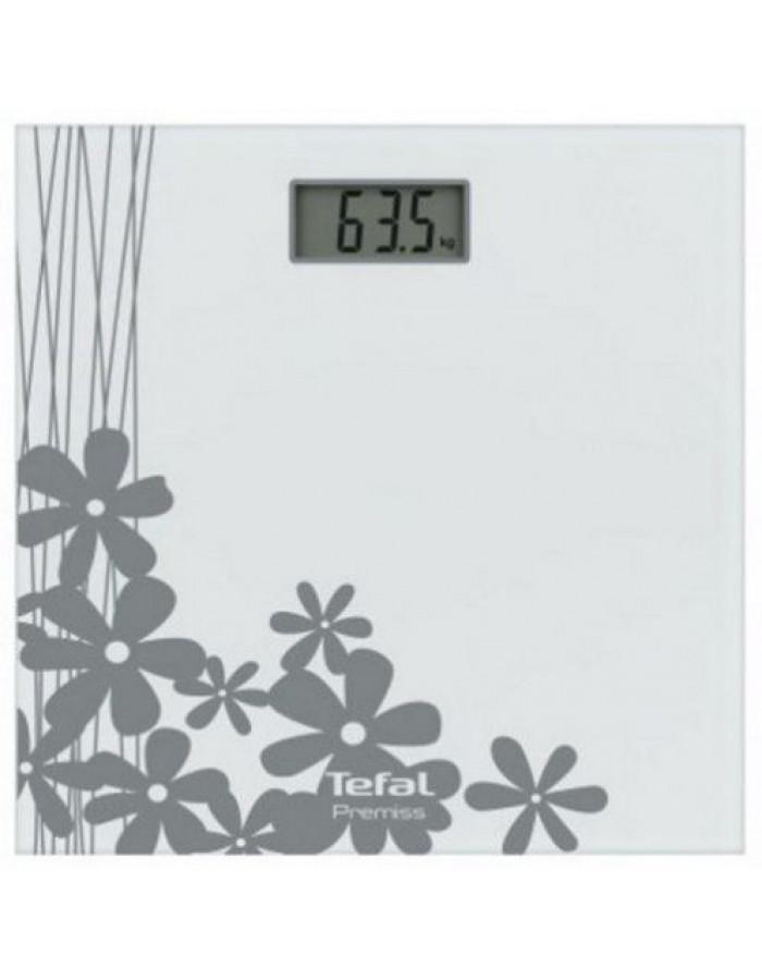 Напольные весы Tefal PP 1070