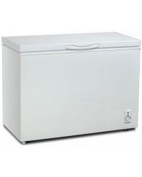 Морозильный ларь Delfa DCFH-300