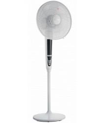 Вентилятор Gorenje AIR 360 L