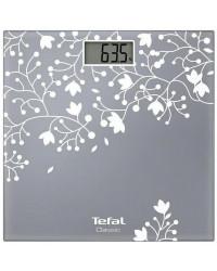 Напольные весы Tefal PP 1140