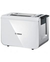Хлебопечка Bosch TAT-8611