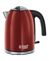 Электрочайник Russell Hobbs 20412-70 Colours Plus Red