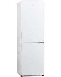 Холодильник Hitachi R-BG410PUC6GPW