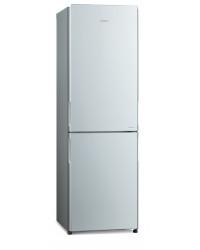 Холодильник Hitachi R-BG410PUC6GS