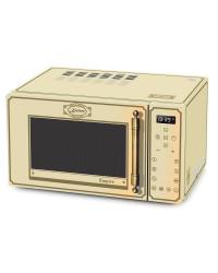 Микроволновая печь Kalunas KMW-2091R