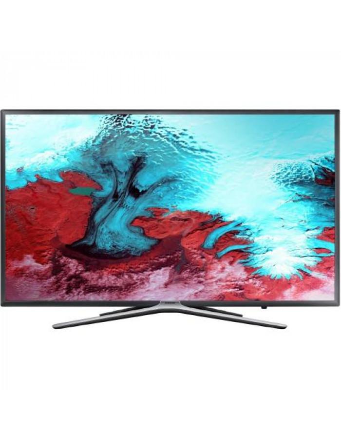 Телевизор Samsung UE 32 M 5500 AUXUA