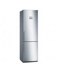 Холодильник Bosch KGN 39 AI 35