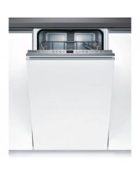 Посудомоечная машина Bosch SMV 88 PX 00 E