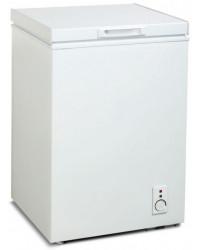 Морозильная камера Elenberg MF 100
