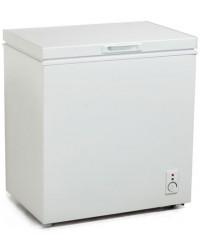 Морозильная камера Elenberg MF 150