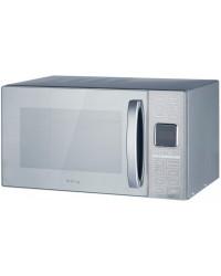 Микроволновая печь Elenberg MG 2950 D