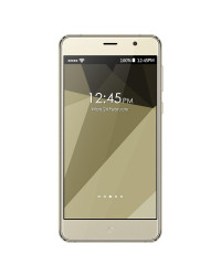 Мобильный телефон Assistant AS-5435 Gold