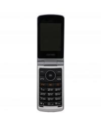 Мобильный телефон Astro A284 Silver