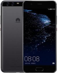 Мобильный телефон Huawei P10 DualSim Black 4/32