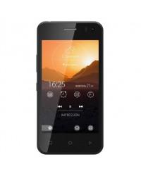 Мобильный телефон Impression ImSmart A404