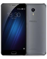 Мобильный телефон Meizu M3 Max 64GB gray