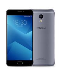 Мобильный телефон Meizu M5 Note 16GB gray