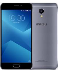 Мобильный телефон Meizu M5 Note 32GB gray