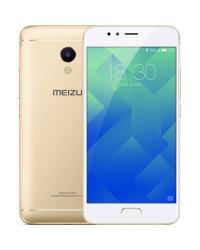 Мобильный телефон Meizu M5s 16Gb gold