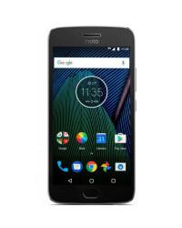 Мобильный телефон Motorola MOTO G5 Plus (XT1685) Lunar Grey
