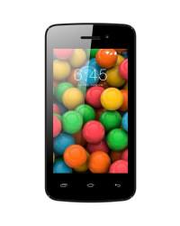 Мобильный телефон Viaan V403 Black