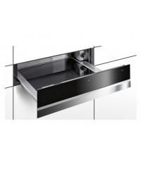 Духовой шкаф Bosch BIC 630 NS1