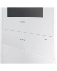 Духовой шкаф Siemens BI 630 CNW1