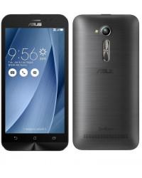 Мобильный телефон Asus ZenFone Go (ZB500KG-3H008WW) DualSim Glacier Gray