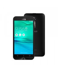Мобильный телефон Asus ZenFone Go (ZB552KL-1A016WW) DualSim Black