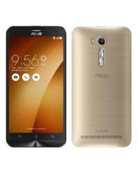 Мобильный телефон Asus ZenFone Go (ZB552KL-6G045WW) DualSim Gold