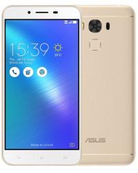 Мобильный телефон Asus ZenFone 3 Max (ZC553KL-4G032WW) DualSim Sand Gold