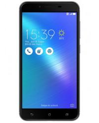 Мобильный телефон Asus ZenFone 3 Max (ZC553KL-4H033WW) DualSim Titanium G