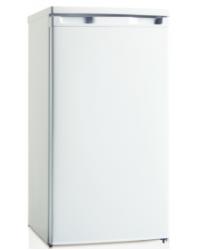 Холодильник Kalunas KNS-95N