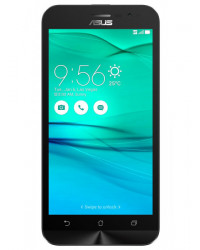 Мобильный телефон Asus ZenFone Go (ZB500KG-3G007WW) DualSim Gold