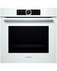 Духовой шкаф Bosch HBG 635 BW1