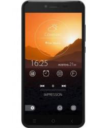 Мобильный телефон Impression ImSmart А504