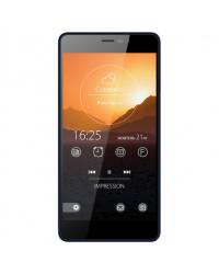 Мобильный телефон Impression ImSmart С551