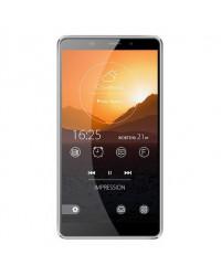 Мобильный телефон Impression ImSmart С571