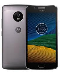 Мобильный телефон Motorola Moto G5 (XT1676) Lunar Grey