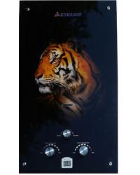 Водонагреватель Etalon Y 10 GI (Тигр)
