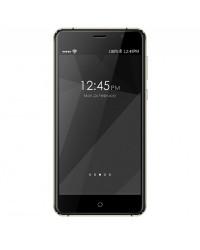 Мобильный телефон Assistant AS-5435 Black