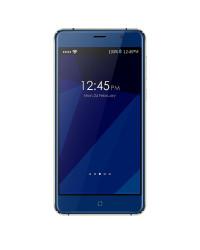 Мобильный телефон Assistant AS-5435 Blue