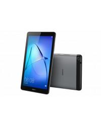 Планшет Huawei MediaPad T3 10 LTE Grey