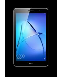 Планшет Huawei MediaPad T3 8 LTE Grey