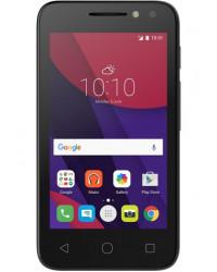 Мобильный телефон Alcatel 4034D DS Neon Pink