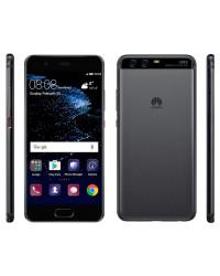 Мобильный телефон Huawei P10 Premium Black 4/64