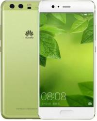Мобильный телефон Huawei P10 Premium Green 4/64