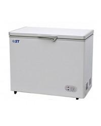 Морозильный ларь ST DT 11-170-600
